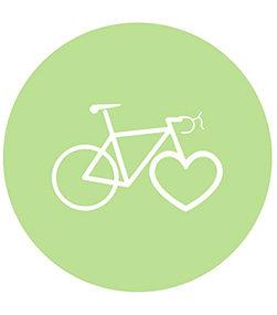 Kind Bikes