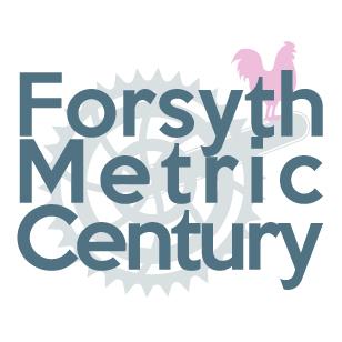 Forsyth-Logo